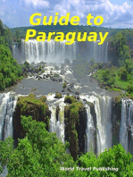 Guide to Paraguay