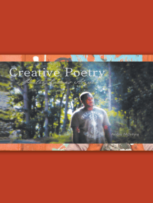 Creative Poetry: Poetry Comes Alive