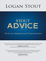 Stout Advice