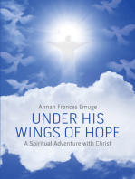 Under His Wings of Hope