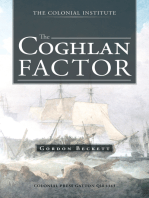 The Coghlan Factor