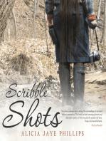 Scribble Shots
