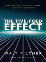 The Five-Fold Effect
