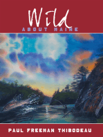 Wild About Maine