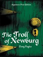 The Troll of Newburg
