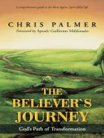 The Believer'S Journey