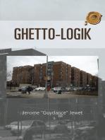 Ghetto-Logik