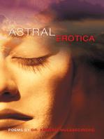 Astral Erotica