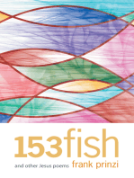 153 Fish