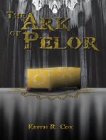The Ark of Pelor