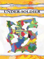 Under-Soldier