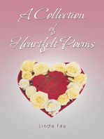 A Collection of Heartfelt Poems