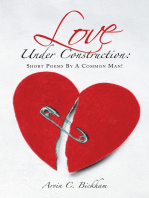 Love Under Construction: