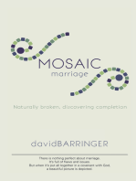 Mosaic Marriage