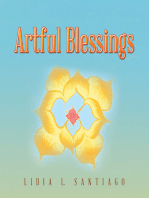 Artful Blessings