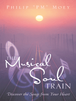 The Musical Soul Train