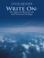 Write On: