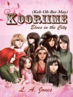Kooriime (Koh-Oh-Ree-May)