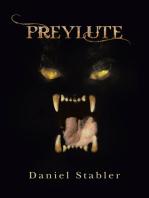 Preylute