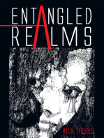 Entangled Realms