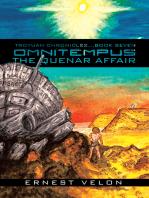 Omnitempus / the Quenar Affair