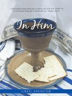 In Him