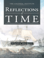 Reflections of Time