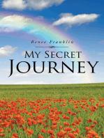 My Secret Journey