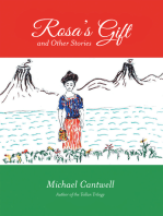 Rosa'S Gift and Other Stories