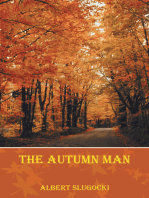 The Autumn Man