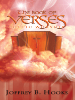 The Book of Verses
