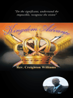 Kingdom Advance