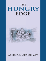The Hungry Edge