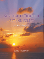 Spirituality Through Art and Poetry