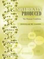 Sovereignty Produced