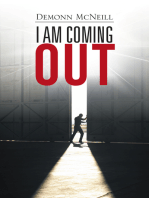 I Am Coming Out