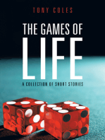 The Games of Life