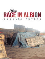 The Rage in Albion