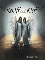 Keniff and Kieff
