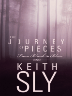 The Journey of Pieces