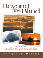 Beyond the Blind