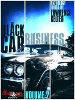 The Black Car Business Volume 2