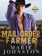 Mail Order Farmer