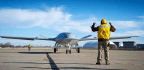 Boeing Wins Contract To Build Four Flying Drone Tankers For The Navy