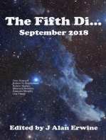 The Fifth Di... September 2018