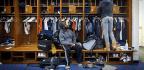 How NFL Players Approach Short Shelf Lives