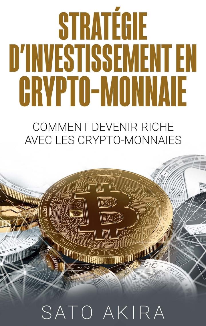 comment fonctionne linvestissement dans les actions bitcoin