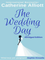 The Wedding Day - Abridged