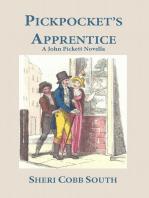 Pickpocket's Apprentice