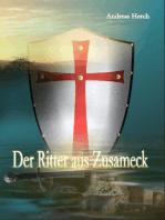 Der Ritter aus Zusameck